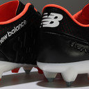 Visaro Pro K Leather SG Football Boots
