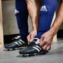 Football Santos 18 Knee Socks
