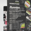 Runnies Hydrophobic Performance Laces