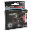 Runnies 3M Reflective Performance Laces