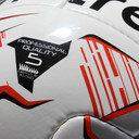 Max V12S Fifa Quality Football