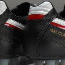 Morelia Classic Moulded FG Football Boots