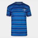 Chelsea 1984 Home S/S Retro Football Shirt