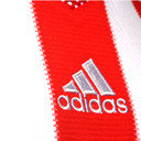 Olympiacos 15/16 S/S Home Football Shirt