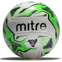 Monde V12S Match FIFA Inspected Football
