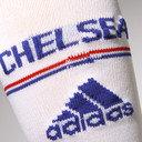 Chelsea FC 15/16 Home Football Socks
