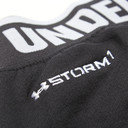 Storm 1 Rival Cuffed Training Pants