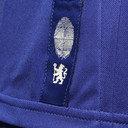 Chelsea FC 15/16 Home S/S Football Shirt