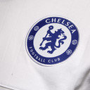 Chelsea 15/16 FC S/S Football T-Shirt