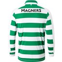 Celtic 19/20 Home L/S Football Shirt