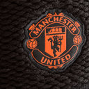 Manchester United Beanie