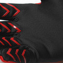 Manchester United 15/16 Field Players Football Gloves