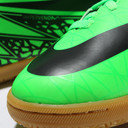 Hypervenom Phade ll Kids IC Football Trainers