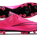 Mercurial Veloce II AG-R Football Boots