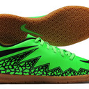 Hypervenom Phade ll IC Football Trainers