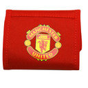 Manchester United 15/16 Supporters Football Wallet