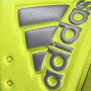 Ace Zones Allround Goalkeeper Gloves