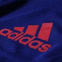 Manchester United 15/16 Football Training Shorts