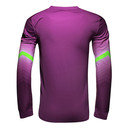 Goleiro L/S Goalkeeper Shirt