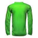 Park II L/S Goalkeeper Shirt