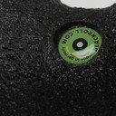 Blackroll 8cm Duo Massage Ball