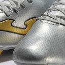 Super Copa 512 FG Football Boots