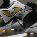 Super Copa 512 FG Football Boots