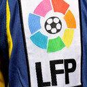 Getafe 15/16 Home S/S Football Shirt
