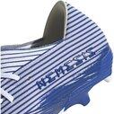 Nemeziz 19.2  Football Boots Firm Ground