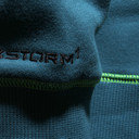 Storm Rival Full Zip Hooded Sweat