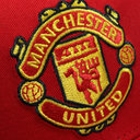 Manchester United 9Fifty Football Snapback Cap