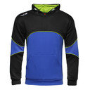 Prima Training Hooded Sweat