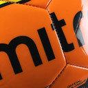 Impel D32P Training Football