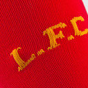Liverpool FC 16/17 Home Football Socks
