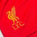 Liverpool FC 16/17 Home Football Shorts