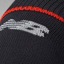 Liverpool FC 16/17 Away Football Socks