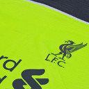 Liverpool FC 16/17 3rd Infant Football Kit
