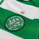 Celtic FC 16/17 Kids Home S/S Replica Football Shirt