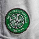 Celtic FC 16/17 Home Football Shorts