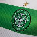 Celtic FC 16/17 Home S/S Replica Football Shirt