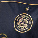Celtic FC 16/17 Away S/S Replica Football Shirt