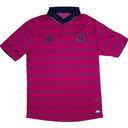 Celtic FC 16/17 Kids 3rd S/S Replica Football Shirt