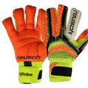 Re:Pulse Duluxe G2 Ortho Tec Goalkeeper Gloves