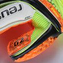 Re:Pulse Deluxe G2 Goalkeeper Gloves