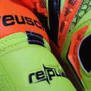 Re:Pulse Pro G2 Goalkeeper Gloves