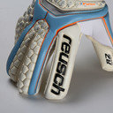 Re:Pulse Pro A2 Goalkeeper Gloves