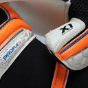 Re:Pulse Pro X1 Goalkeeper Gloves