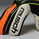 Re:Pulse Pro A2 Stormbloxx Goalkeeper Gloves