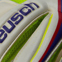 World Keeper G2 Goalkeeper Gloves