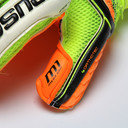 Re:Pulse Pro M1 Ortho Tec Kids Goalkeeper Gloves